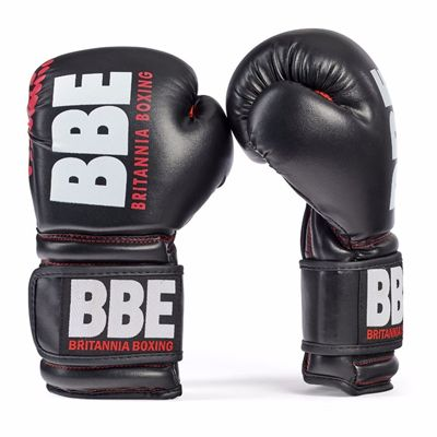 BBE FS Adult Training Gloves