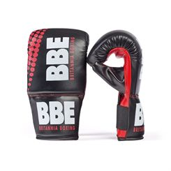 BBE FS Bag Mitts
