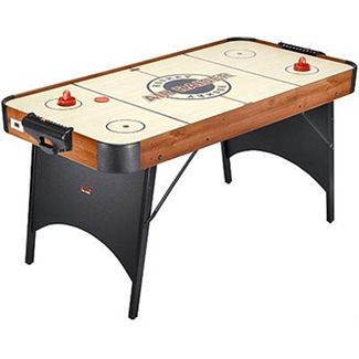 BCE 5ft Air Hockey Table (AH10-4)