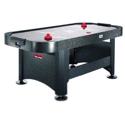 BCE 6 Air Hockey Table