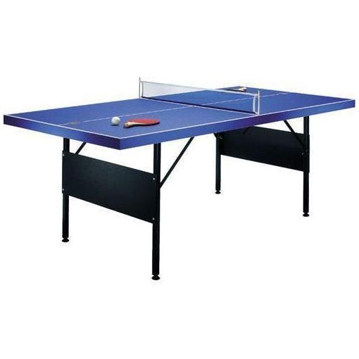 BCE 6ft Table Tennis Table