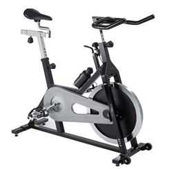 Beny V-fit SC1-P Indoor Cycle