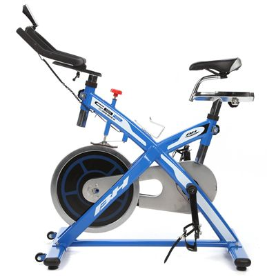 BH Fitness Class Bike 2 Indoor Cycle1