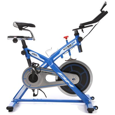 BH Fitness Class Bike 2 Indoor Cycle2