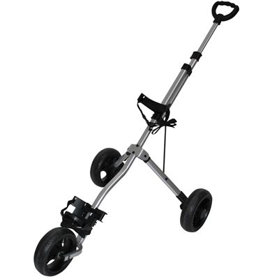 Big Max 3W Junior Golf Trolley