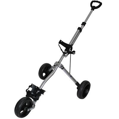 Big Max 3W Junior Golf Trolley
