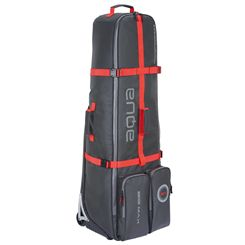 Big Max Aqua EZ Roller Travel Cover