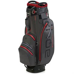 Big Max Aqua Sport 2 Golf Cart Bag