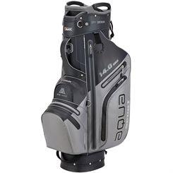 Big Max Aqua Sport 3 Golf Cart Bag