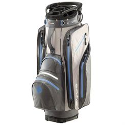 Big Max Aqua Tour Cart Bag