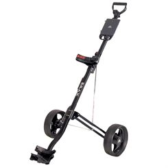 Big Max Basic Golf Trolley