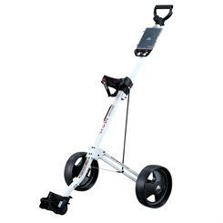 Big Max Basic Golf Trolley
