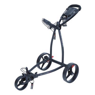 Big Max Blade IP Golf Trolley