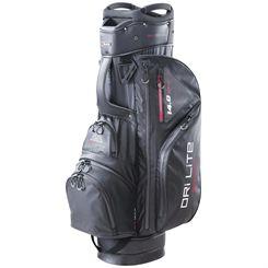 Big Max Dri Lite Sport Golf Cart Bag