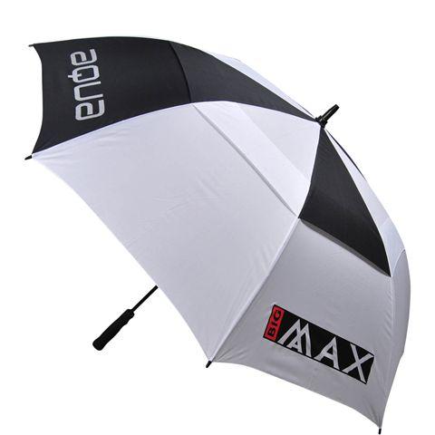 Big Max Aqua Golf Umbrella