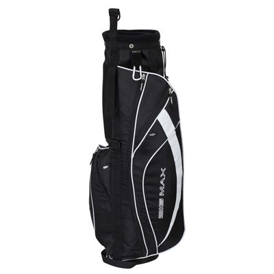 Big Max Heaven 1 Stand Bag