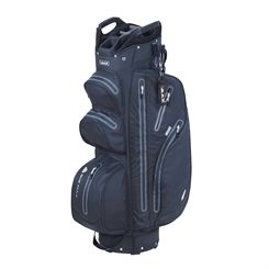 Big Max I-Dry Aqua M Cart Bag