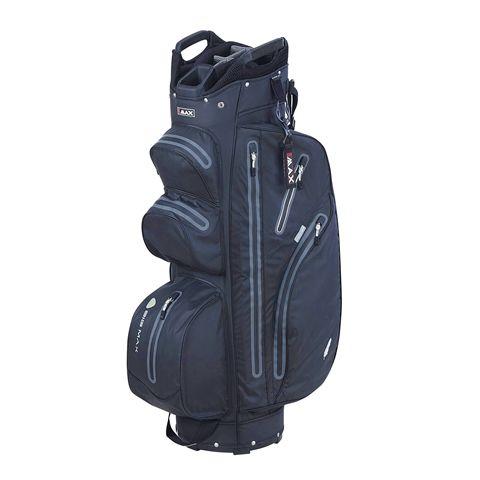 Big Max I-Dry Aqua M Cart Bag