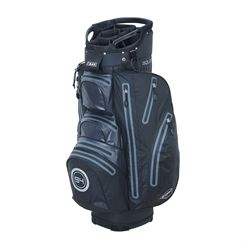 Big Max I-Dry Aqua O Cart Bag