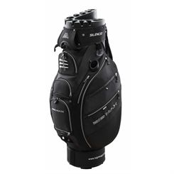 Big Max Silencio Cart Bag
