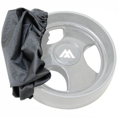 Big Max Wheel Cover