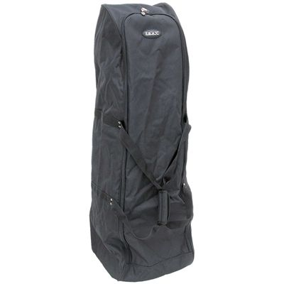 Big Max Xtreme Standard Travel Cover