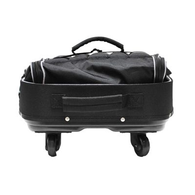 SBig Max Xtreme Supermax Travel Cover - Front View