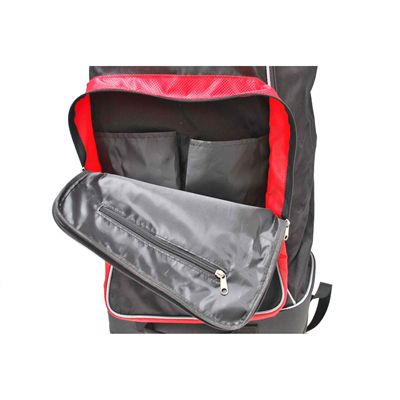 Big Max Xtreme Supermax Travel Cover