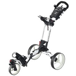 Big Max Z 360 Golf Trolley