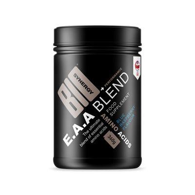 Bio-Synergy Essential Amino Acids - main