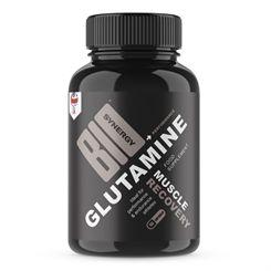 Bio-Synergy Glutamine