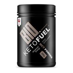 Bio-Synergy Keto Fuel Blend