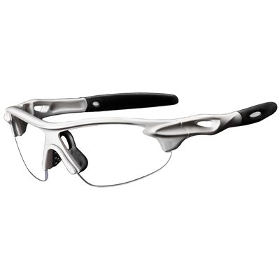 Black Knight Air Frame Junior Squash Eyeguards