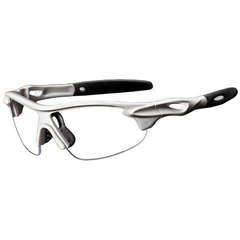 Black Knight Air Frame Junior Squash Eyeguards