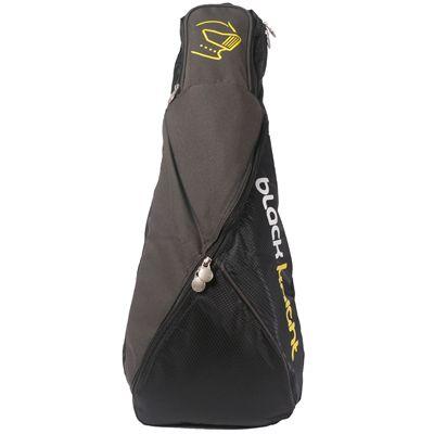 Black Knight BG324 Racket Backpack - Front