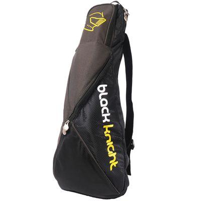 Black Knight BG324 Racket Backpack