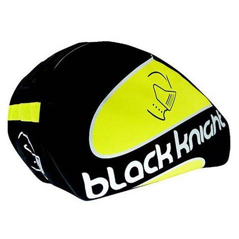 Black Knight BG635 6 Racket Bag