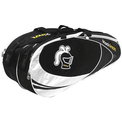 Black Knight BG638 6 Racket Bag