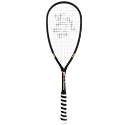 Black Knight Conqueror Squash Racket