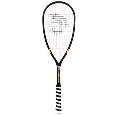 Black Knight Conqueror Squash Racket