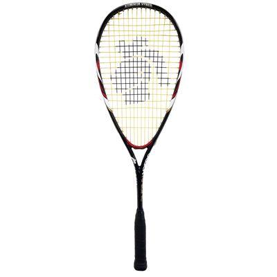 Black Knight Flash 3700 Squash Racket