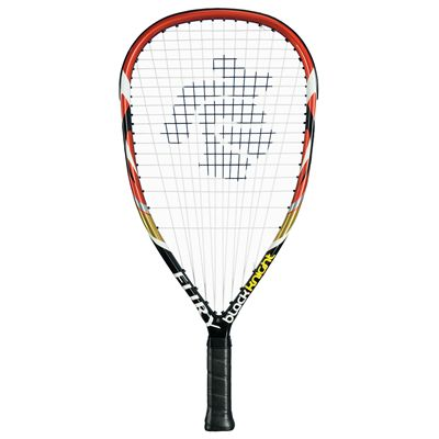 Black Knight Fury Racketball Racket