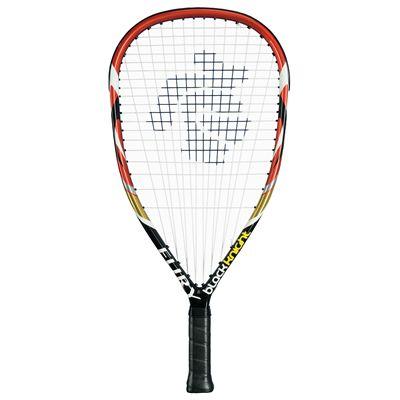 Black Knight Fury Racketball Racket
