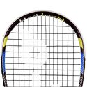 Black Knight Hex Blaze LT Squash Racket - Zoom2
