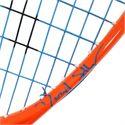 Black Knight Hex Maverick Squash Racket - Zoom2