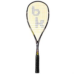 Black Knight Ion Cannon PS Castagnet Squash Racket