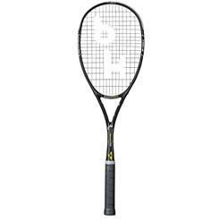 Black Knight Ion Element PSX Squash Racket