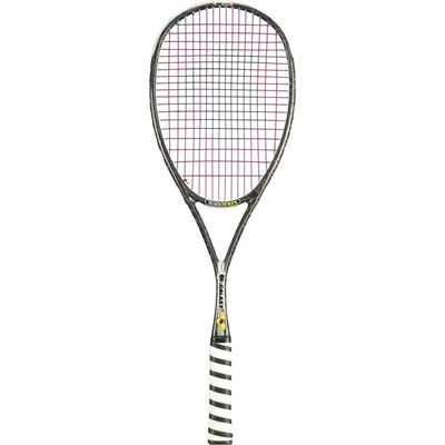 Black Knight Ion Galaxy Squash Racket