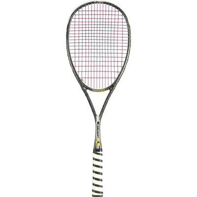 Black Knight Ion Galaxy Squash Racket