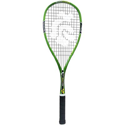 Black Knight Ion Quartz PSX Squash Racket